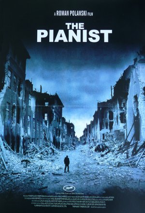 The Pianist (USA 2002)