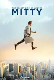 The Secret Life of Walter Mitty (USA 2013)
